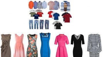 Xưởng may thời trang, đồ thiết kế nam nữ cao cấp